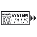 Induction System Plus